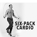 Cardio Workout - Six Pack Abs