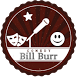 BBP: Bill Burr Podcast by Podcast & Radio Apps