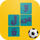 وصلة كرة القدم - معرفة كروية by Kakashi10