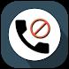 New Incoming Call Blocker 2018