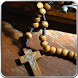 The Holy Rosary Prayers by Xandy App Ideas