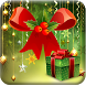 Christmas Wallpaper by funny apps store
