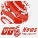 VTC News - Đọc tin 24H by VTC NEWS