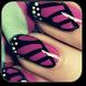 Nail Art Designs by Armbekis