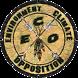 E.C.O. Survival Group