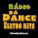 Rádio Só Dance Eletro Hits