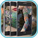 Sweet Selfie Cam -Tattoo Maker by Lhwidi Games