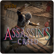 Guide Assasin's Creed by Red Palm Android