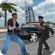 Robber vs Police by Miami Games