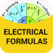 Electrical Formulas PRO by Almighty Dev