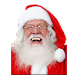 Chat with Santa Claus! by Steve Imar