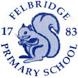 Felbridge Primary School