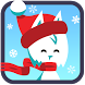 Snow Adventure World by Best Simple Apps and Games