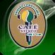 Cafe Stereo by ShockMEDIA.com.ar