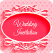 Wedding Card Maker by vijay butani