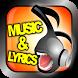 Songs Olly Murs by Curut Dev