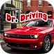 New Cheats for Dr. Driving by DWNStudio