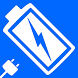 Fast Charging Magic by Adventure Games Super Platform