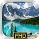 Nature Wallpapers HD by Fivex Solution