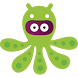 OctoDroid for GitHub by Azwan Adli