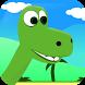 Little Dinosaur Adventure by BTeam