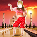 Indian Girl Kids Wear by Energy Photo Montage