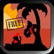 Free Donkey Kong 64E Guide by AmazingApps maker