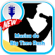 Musica de Big Time Rush by Lope Musica