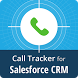 Call Tracker for Salesforce by MagneticOne Mobile