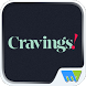 Cravings! by Magzter Inc.