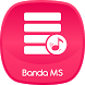 Banda MS Music & Lyrics by MamaBoss