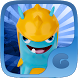 Free Slugterra Slug It Guide by VanAnNupu