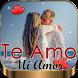 Mi Amor te Amo by Nice-Apps