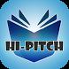 Hi-Pitch by Quadrant 4 Media