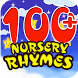 Nursery rhymes songs for kids by QLL Studio