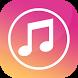 Lagu Nada Soraya Lengkap by QueenAppz