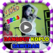 Video Dangdut Koplo Saweran by Raja Music