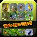 Collection de sons d'oiseaux by saudara app