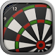 Darts Score Pocket by tactsh
