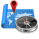 Android Compass by TechiesTalk Developer