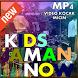 Video Terbaru Kids Jaman Now by Padepokan Sabda Wali