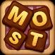 Maître des Mots by WordMania Studio