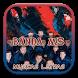 Banda MS Musica Letras by WRByacq