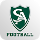 Salem Academy Football by Xfusion Media Sports Apps