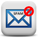 Turkish SMS Spam Filter by Pattern Analysis and Recognition Group