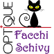 Optique Facchi-Schivy by OPTIMUM CIT