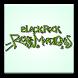 Blackrock Rocks Mardi Gras by GENERIFY.IO