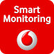 Vodafone Smart Monitoring by Vodafone Italia S.p.A.