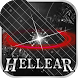 HELLEAR - Perfect Pitch Game by RedApps JP