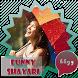 Funny Shayari by Banjaara